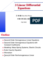 AEM-Chapter03-higher order linear diff eq..ppt