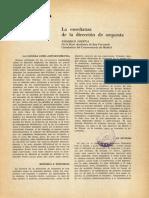 1965re174estudios01.pdf