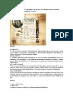 Biografias Davinci Miguel angel Galileo estrabon copernico humbolt ptolomeo.docx