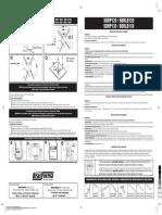 SBRP120_130.pdf
