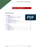 00_cours_algorithme.pdf