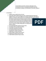 APORTE de LUIS SEGOVIA Tecnicas de Negociación Colectiva Rkmlekfnkl