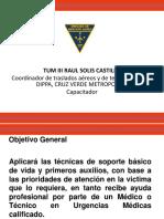 PRIMEROS AUX1.ppt