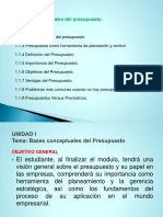 Parte 1 Unidad I Bases Conceptuales Del Presupuesto-1