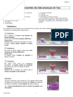 chimieysiques-eau.pdf