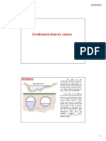 GAMU_Hydraulique-part2.pdf