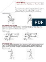 ejercicios fascitis.pdf