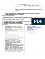 direct and inquiry lesson plan template  1