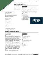 Interchange4thEd_IntroLevel_Unit04_Listening_Worksheet.pdf
