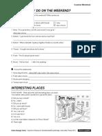 Interchange4thEd_IntroLevel_Unit14_Grammar_Worksheet.pdf