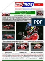 Magazine 2010 W159
