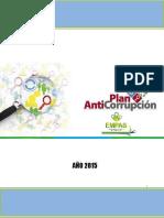 Plan Anticorrupcion EMPAS 2015 Act06feb2015