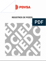 Manual Registros de Pozos CIED-PDVSA_003