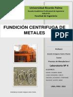 LAB 4 - Fundicion Centrifuga de Metales.docx Omar