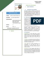 Resumen-ejecutivo Criterios Completo