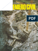 I-SedimentacionAcelerada.pdf