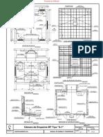 ns-4-17.pdf