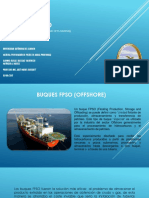 Barco Fpso