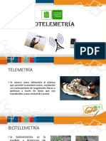 2081683_EXPOSICION DE BIOTELEMETRIA.pptx