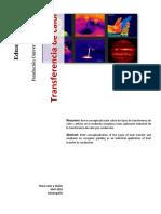 Transferencia+de+Calor+y+Aplicación.pdf