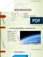 METEOROLOGÍA (.pptx)