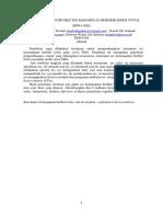 Artikel Lengkap Revisi Pengembangan Instrumen Tes Kemampuan Berfikir Kritis