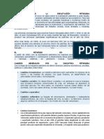 COMIENZO DE LA EXPLOTACIÓN PETROLERA.docx