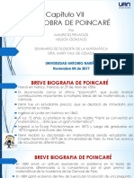 Presentacion Seminario Filosofia Revisada Mfdel