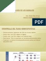 PATOLOGIA-DE-LOS-GLANGLIOS.pptx