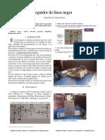 introduccion-informe-2