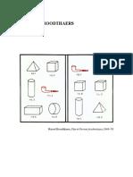 AASelección-de-Textosmb5.pdf