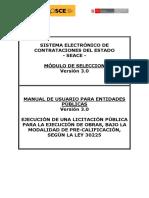 PRECALIFICACION.pdf