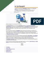 onstructivismoconstrucrivismo.docx