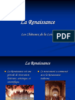 Expo Frances