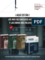 GACETA PENAL 2017-2018_digital2-1 (1).pdf