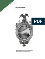 AASelección-de-Textos-mb6.pdf