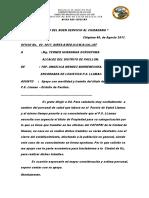 MODELO DE OFICIO 2016.docx