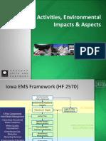 ems_aspectsimpacts-2.pdf
