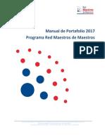 Manual-de-Portafolio-RMM-2017...pdf