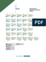 Plan de Estudio Tecnologia en Gestion Financiera