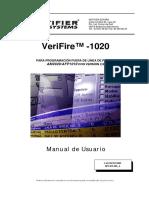 MNDT285.pdf