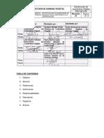 Procedimiento Para La Certificacion Fitosanitaria de Mango_2012