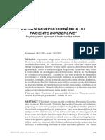Paciente borderline e seu tratamento  pdf.pdf