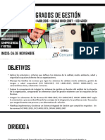 Brochure-diplomasig Media Beca