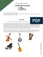 famillesinstruments.pdf