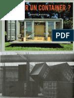 habiter-un-container.pdf