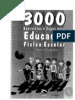 3000 Exercicios e Jogos para a Educação Física Escolar.pdf