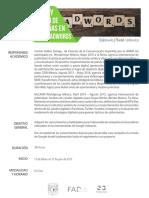 02Diplomado DesarrolloyMedicion Xochimilco