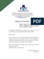 Resolucao Consac 006_tcc (2)