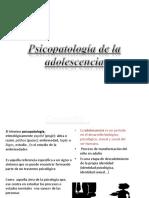 psicopatologia-adolescencia